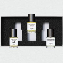 Custom Set - 15 ml x3