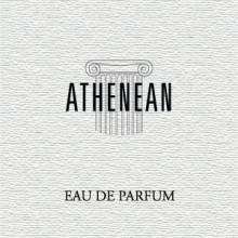 Athenean - New