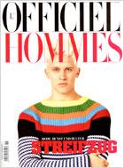 Couv-LOfficiel-Hommes-Ger1102-140x189px
