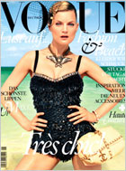 Vogue-Gernmany-May-2012-Couv-140x189px