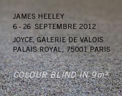 Lavande_Lavender-Installation-art-gallery-Joyce-Paris-Palais-Royal-Galerie-du-Valois-Parfum-Perfume-James-Heeley-4797-240x189px-72dpi