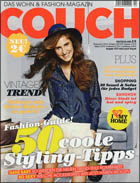 COUCH (Cover) 04-2013140x180_72dpi