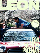 Leon_May_cover 140x180_72dpi