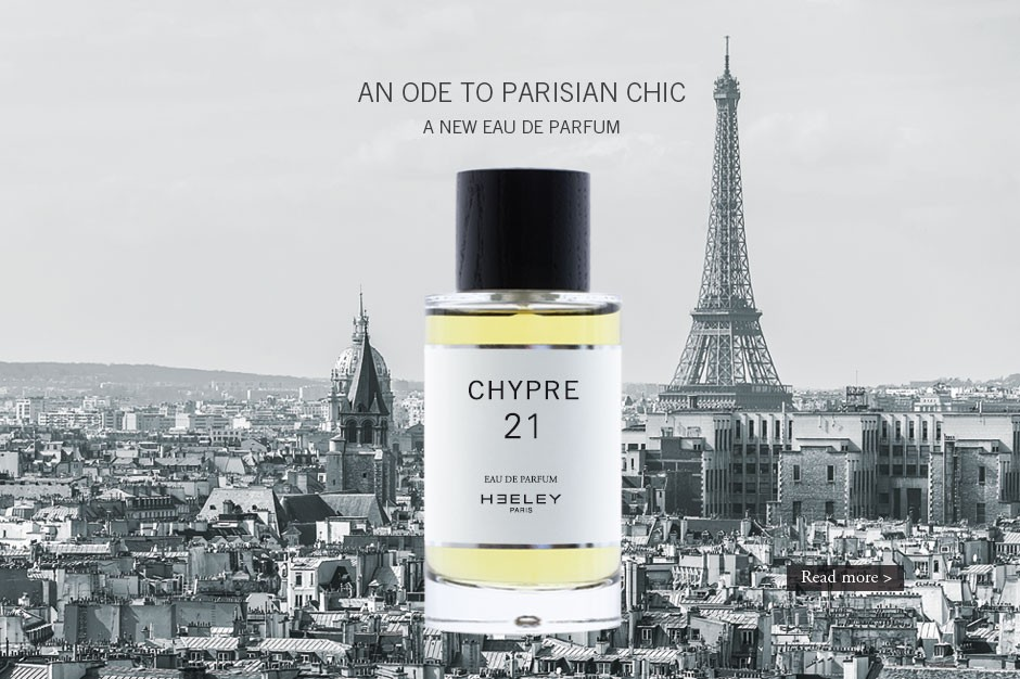 Chypre 21 new
